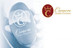catégorie brosses crown quality products