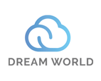 logo dream world