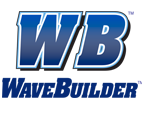 logo wavebuilder
