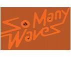 logo somaywaves