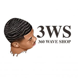logo 360waveshop 1