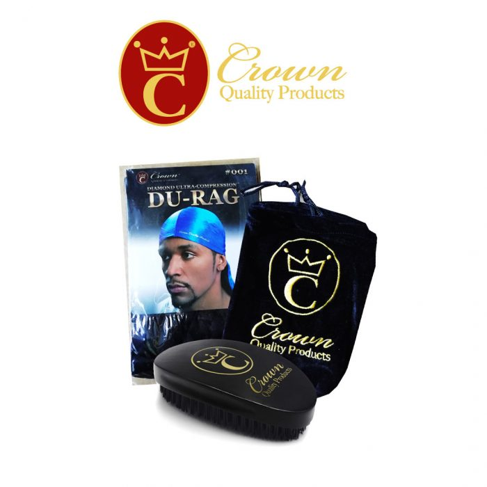 waver crown quality products hard