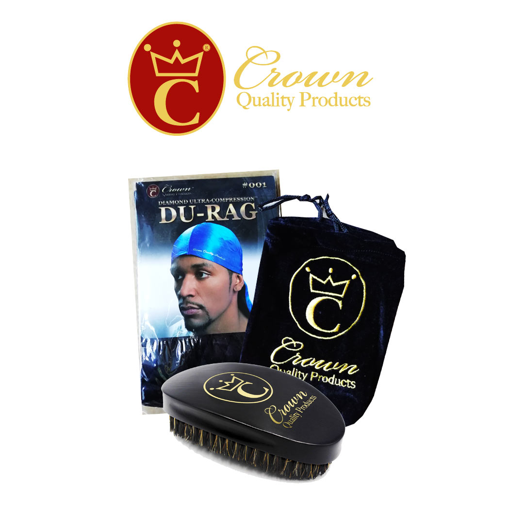 waver crown quality products medium