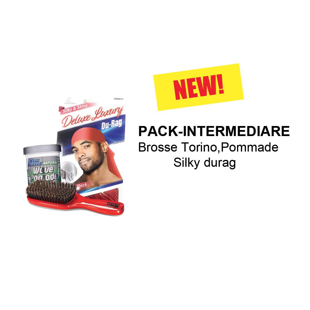 Pack_wave_intermediaire