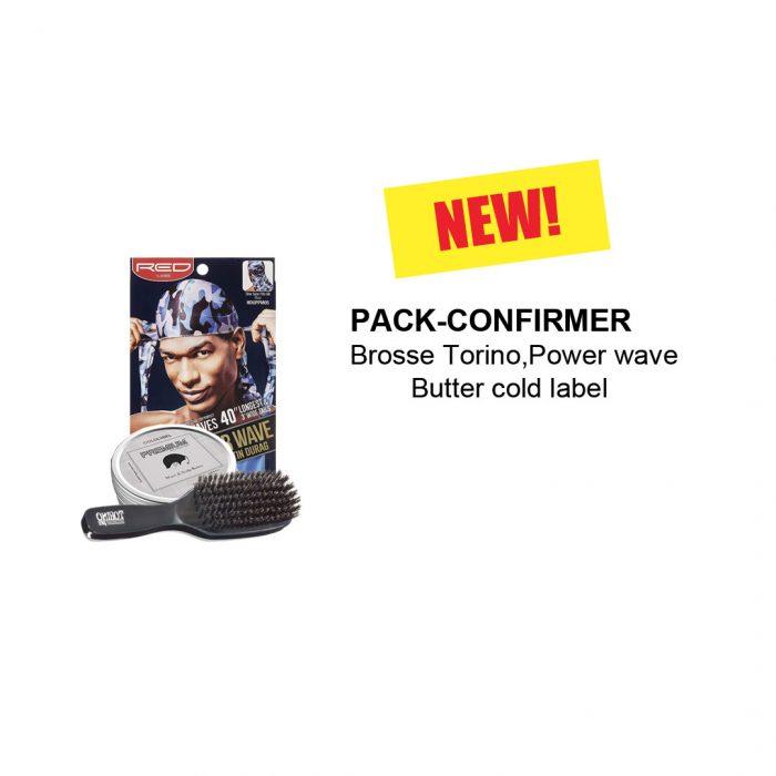 Pack_wave_pro_waver