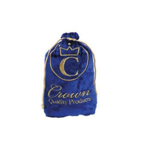 sac wave cqp bleu