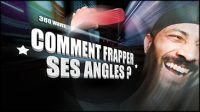 comment frapper ses angles 360 waves