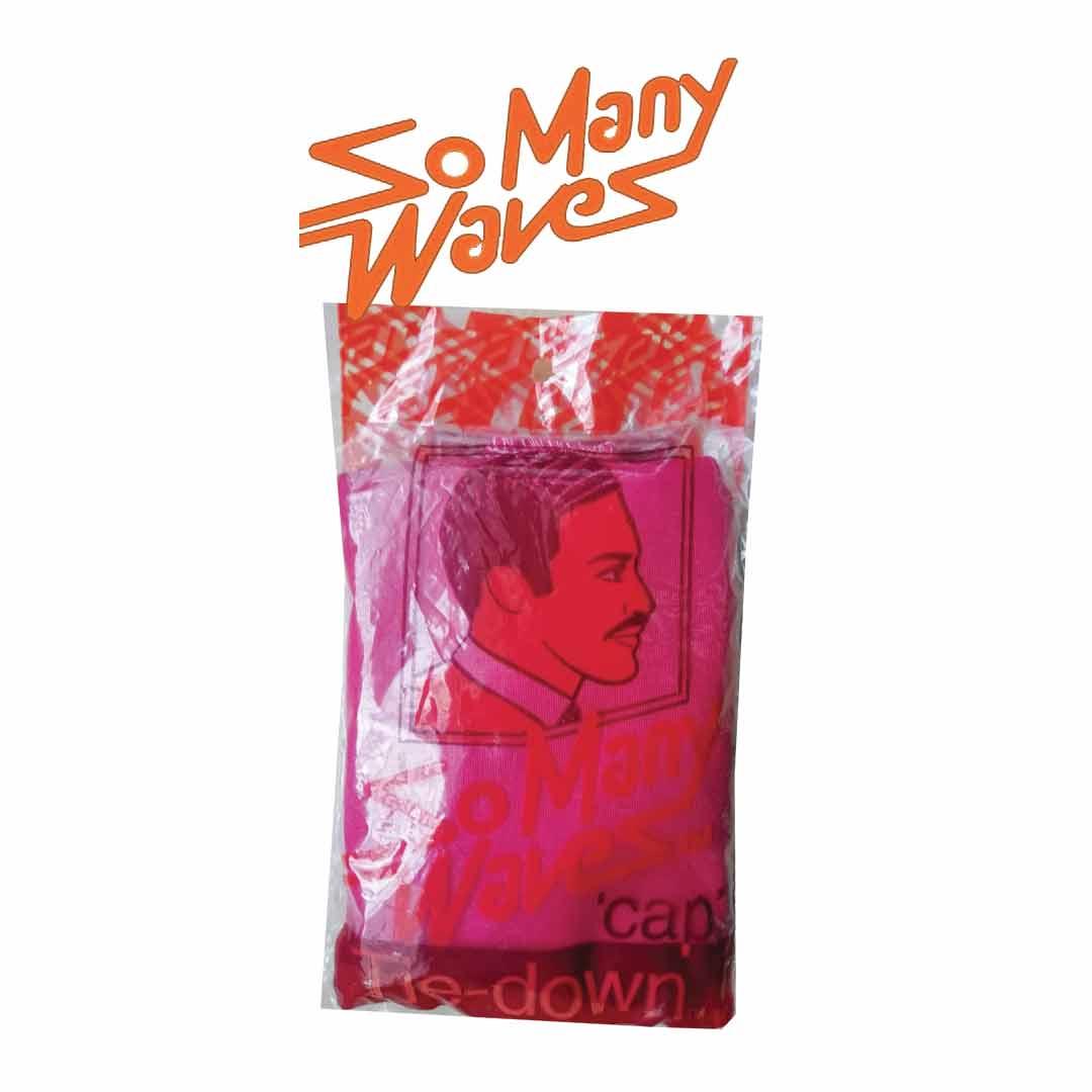 somanywaves-durag-raspberry