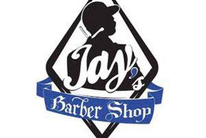 Jays Barber